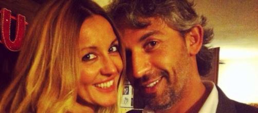 Isabella-Mauro ultime gossip news