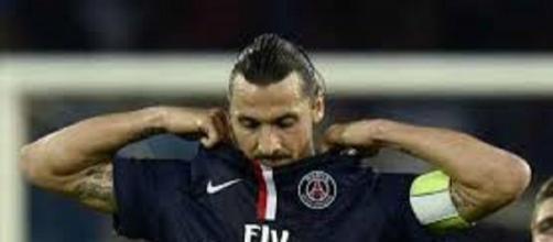 Monacp-PSG: pronostici e precedenti Ligue1