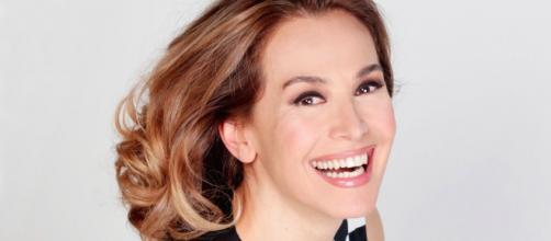 Pomeriggio 5: Barbara il 31 agosto su Canale 5