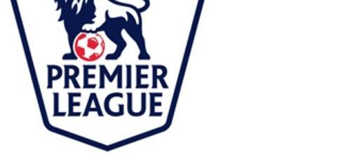 Premier League, assenti e probabili formazioni