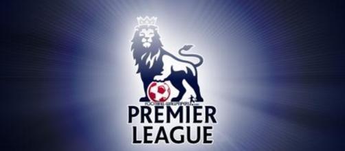 Premier League, i pronostici del 4° turno