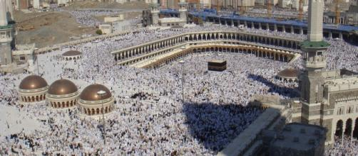 Rules for Hajj Pilgrims Get Stricter this Year