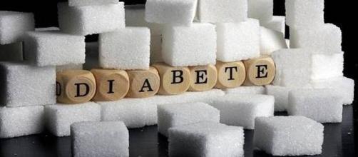 Trapianto biotech pazienti diabete