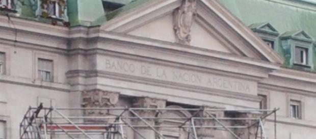 Ciudad de Buenos Aires, zona tribunales