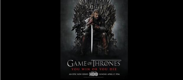 Game Of Thrones sorgt während Drehpause für Ärger