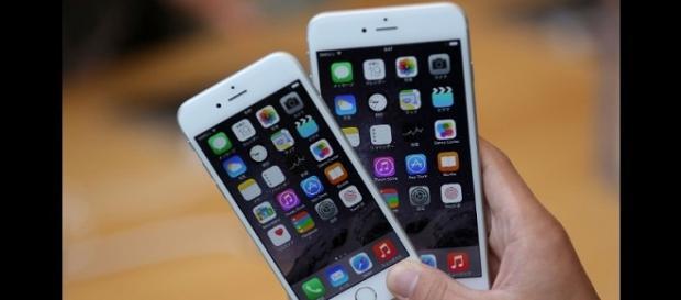 Lançamento novo iPhone 2015 para dia 9 de setembro