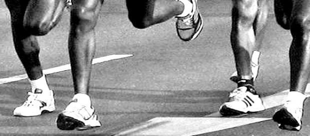 Los corredores matutinos de alto riesgo
