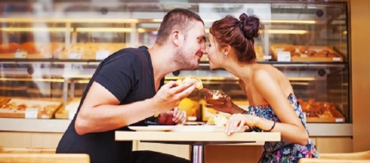 come scegliere Internet Dating username