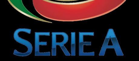 Serie A partite oggi 29 agosto 2015