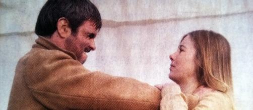 Anticipazioni Il Segreto: Doroteo uccide Rita