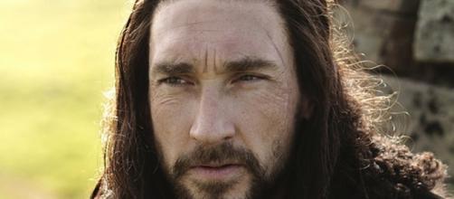 Benjen Stark è vivo o è morto?