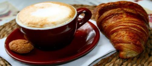 Incontrare per il caffè sito di incontri