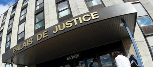 Deux journalistes français déférés devant un juge