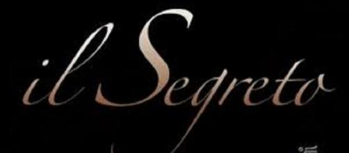 Il Segreto puntata 31 Agosto 2015.