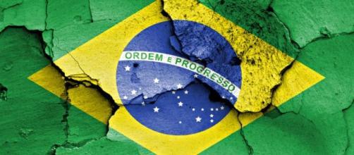 Recessione in Brasile e si teme il contagio