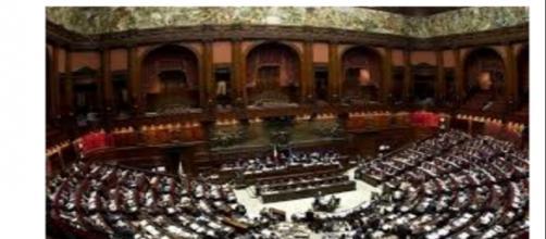 Tasi, contributi e rinnovo statali in discussione