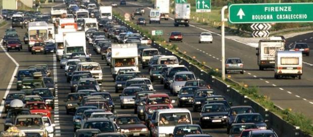 Controesodo agosto 2015: previsioni traffico