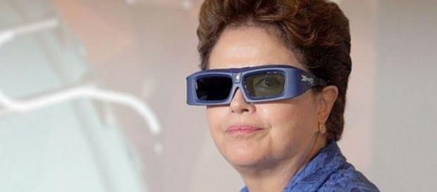 Falar mal de Dilma pode virar crime