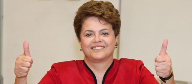 La economía de Brasil entra en recesión