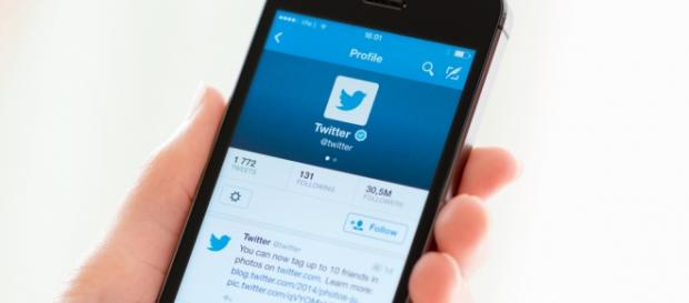 Twitter to employ more women and other minorities