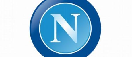 Ecco il nuovo Napoli di Maurizio Sarri
