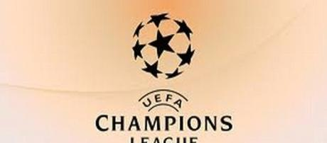 Guida ai pronostici Champions League 5 agosto 2015