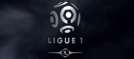 Pronostici-Antepost-Ligue1-2015-2016