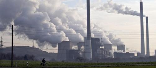 Barak Obama lancia il Clean Power Plan