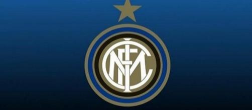 Calciomercato Inter al 5 agosto 2015