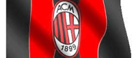 Diretta Calciomercato Milan: ultime news