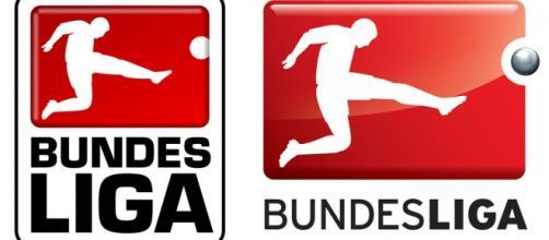 Bundesliga Calendario.Focus Bundesliga Calendario E Squadre