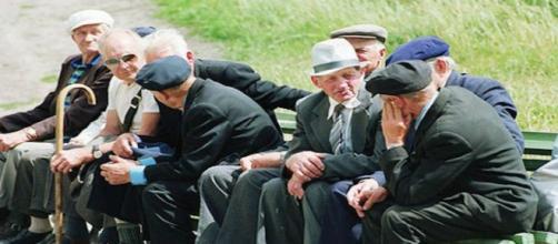 Le pensioni fanno sempre discutere tutti