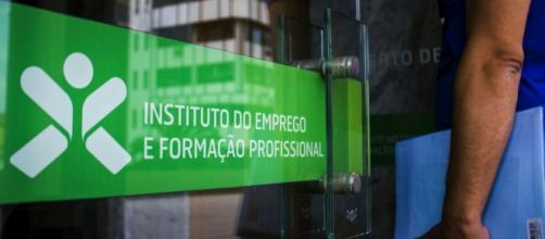 O cheque-formação será atribuído pelo IEFP