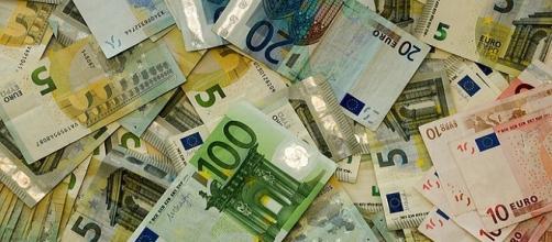 Oggi rimborsi per 4.500.000 pensionati