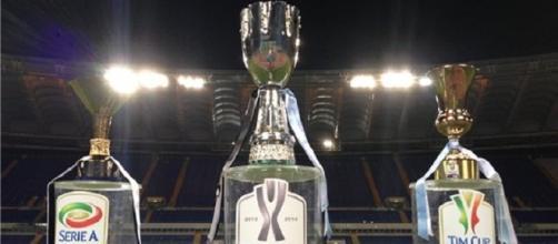 Supercoppa 2015 Juventus-Lazio: formazioni e quote