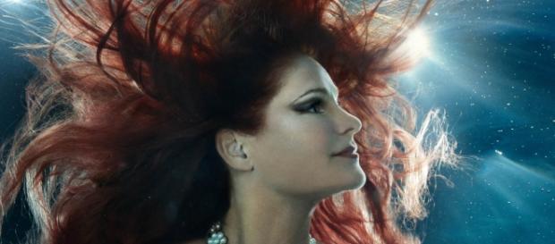 Andrea Berg © VOX/Sony Music / Zena Holloway