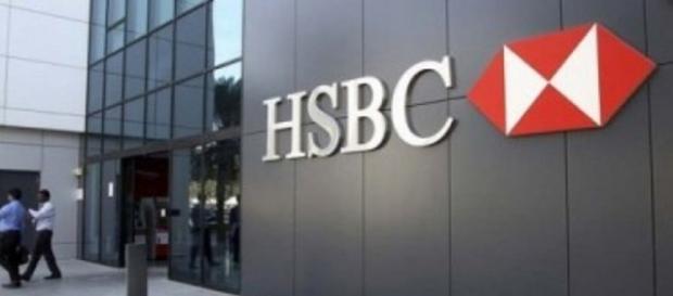 Bradesco compra o HSBC por US$ 5,2 bi