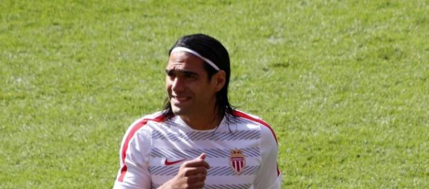 Can Falcao be a success at Chelsea ?