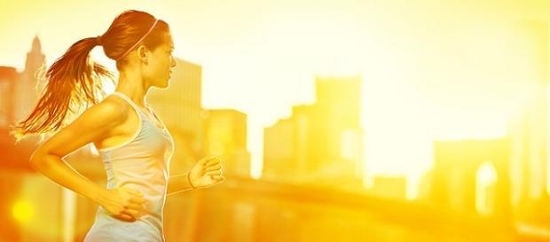 Confira o melhor horário para praticar exercícios