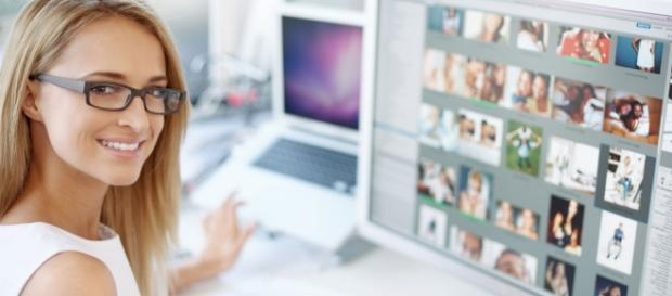 Conheça sites para encontrar trabalho freelancer