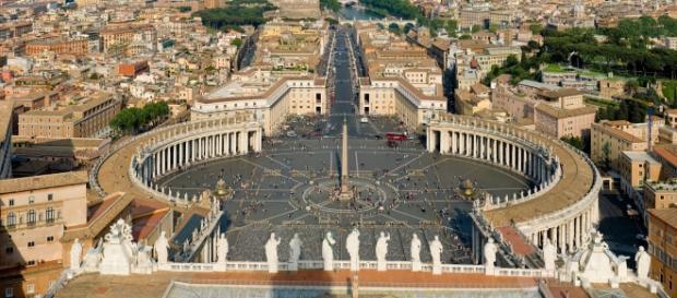 La salma di Padre Pio voluta a Roma per Giubileo