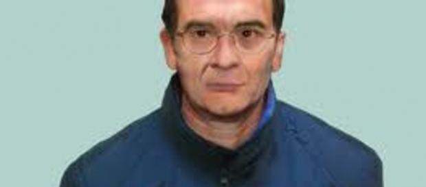 Matteo Messina Denaro, identikit