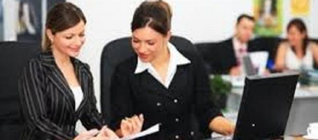 Offerte di lavoro come impiegato/a