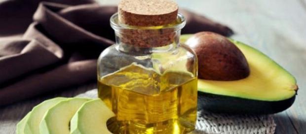 Óleo de abacate evita doenças do coração