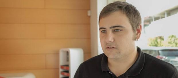 Oriol Montserrat Pagès, INKOO Engineering SL