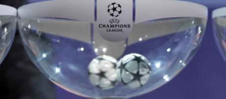 La Champions League tra Sky e Mediaset Premium