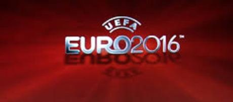 Euro 2015, Italia-Malta a Firenze