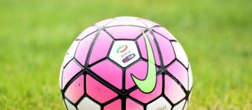 Diretta Udinese - Palermo live