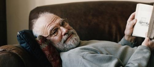 Muore ad 82 anni Oliver Sacks,autore e neurologo