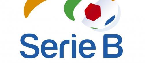 """Serie B, il """"Campionato degli Italiani"""""""